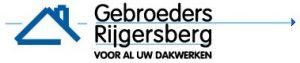 Rijgersberg Dakwerken